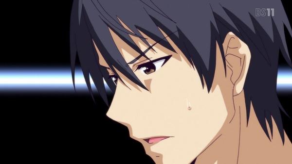 「アホガール」6話 (12)