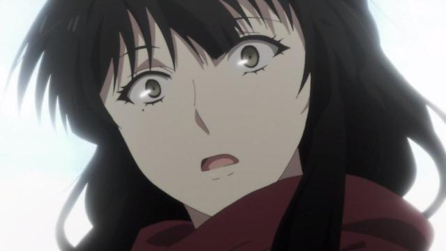 櫻子さんの足下には死体が埋まっている (39)