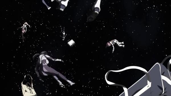 「彼方のアストラ」9話感想 (44)