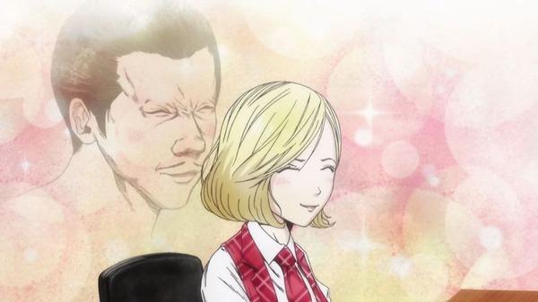 「Back Street Girls ゴクドルズ」2話感想 (29)