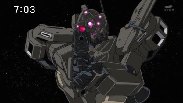 「機動戦士ガンダム ユニコーンRE0096」 (5)