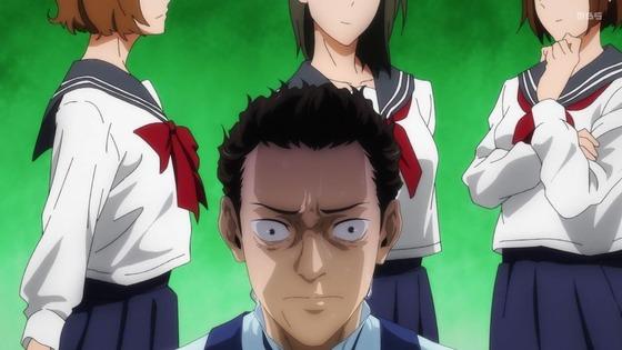 「呪術廻戦」第6話感想 画像 (33)