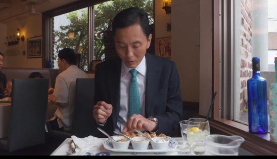 「孤独のグルメ Season9」3話感想 (70)