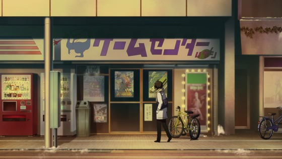 「氷菓」第21話感想 (26)