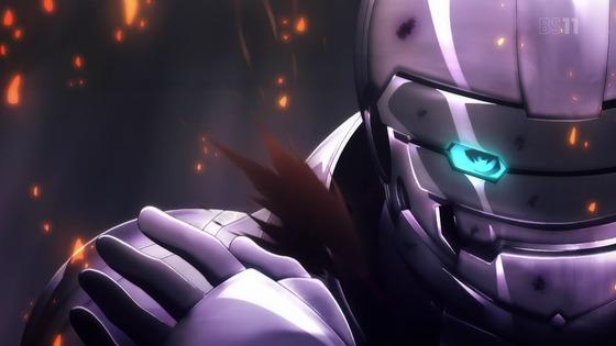 「SAO アリシゼーション」3期 第21話感想 画像 (26)