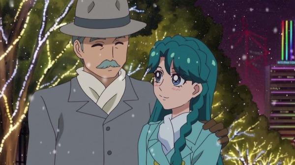 プリンセスプリキュア (68)