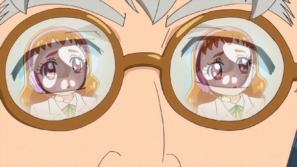 「キラキラ☆プリキュアアラモード」28話 (31)