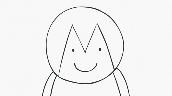 「へやキャン△」4話感想 画像 (21)