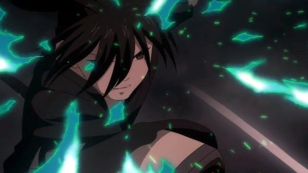 「どろろ」第11話 感想 (46)