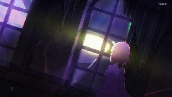 「グランベルム」第1話感想 (3)
