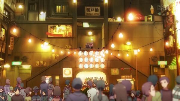 「ラーメン大好き小泉さん」6話 (25)