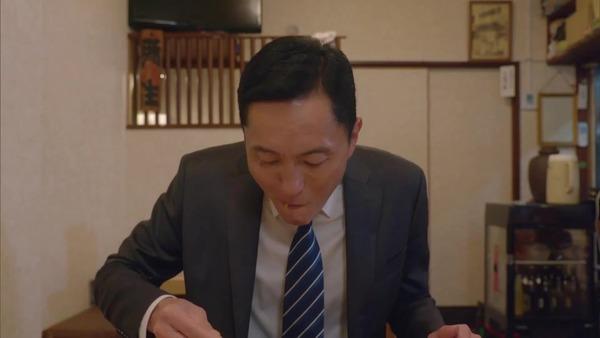 「孤独のグルメ Season8」12話感想 画像 (102)