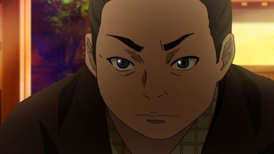 「鬼平 ONIHEI」5話感想 雰囲気をガラッと変えたコメディ回!二段構えでオチまで笑える!!(画像)