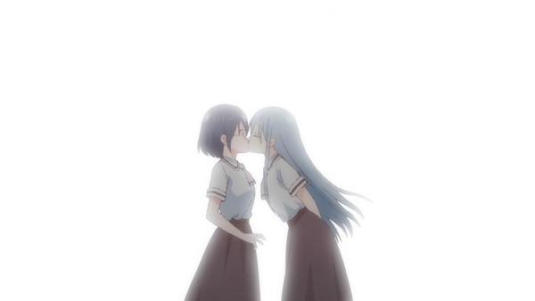 「あそびあそばせ」10話感想 (22)