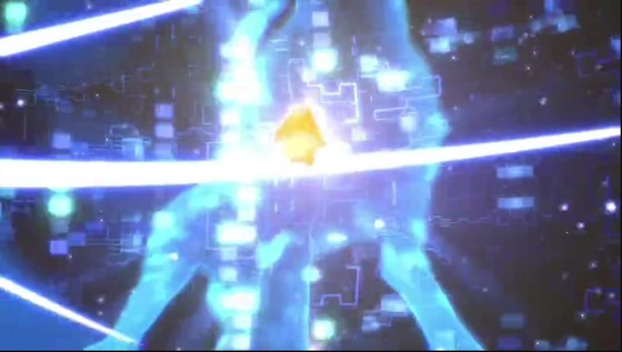 「デジモンアドベンチャー:」第9話感想 画像  (38)