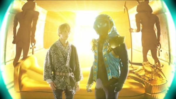 「仮面ライダーゴースト」32話感想 (23)