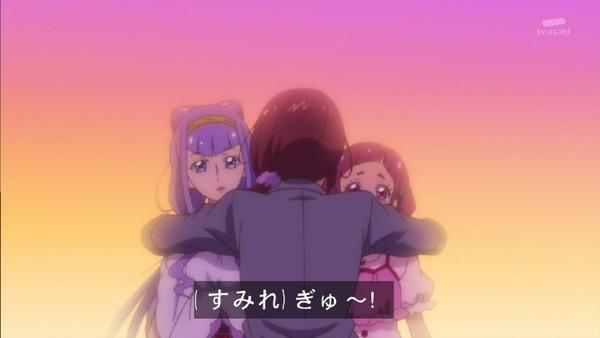 「HUGっと!プリキュア」17話感想 (11)