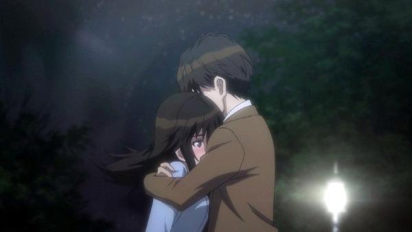 「セイレン」8話 (37)