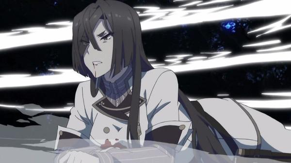 「刀使ノ巫女」23話感想 (104)