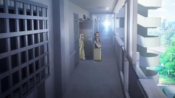 「とある魔術の禁書目録」3期 1話感想 (48)