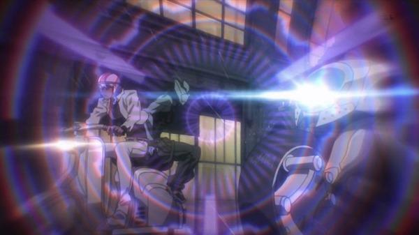 「血界戦線 & BEYOND」2期 12話 (45)