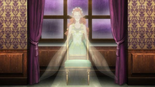 「ロード・エルメロイII世の事件簿」4話感想 (38)