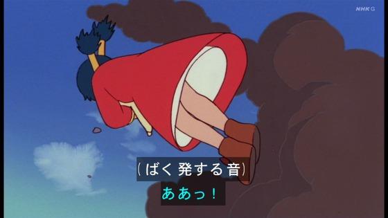 「未来少年コナン」第17話感想 画像 (125)