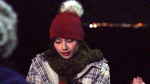 「ゆるキャン△」第12話(最終回)感想 画像 (72)