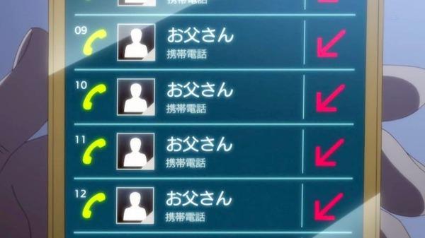 戦姫絶唱シンフォギアGX (63)