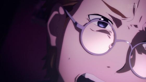「SAO アリシゼーション」3期 第22話感想 (47)
