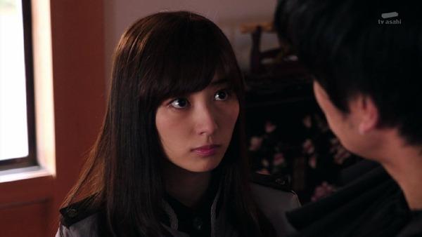 「仮面ライダージオウ」9話感想 (38)