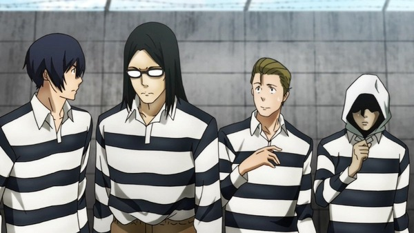 監獄学園 プリズンスクール (45)