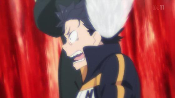 「リゼロ」第29話感想 (50)