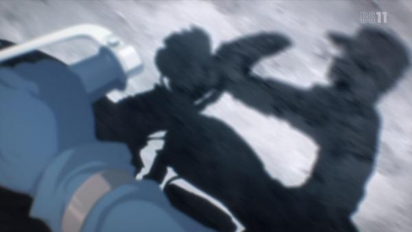 「キノの旅」4話 (54)