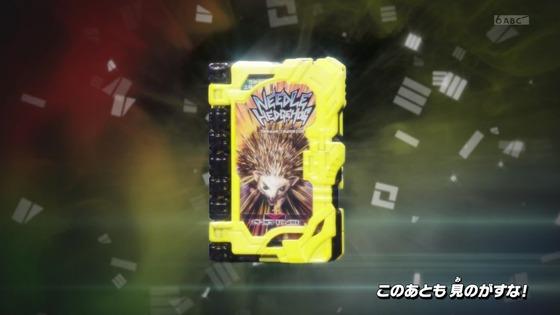 「仮面ライダーセイバー」第4話感想  (52)