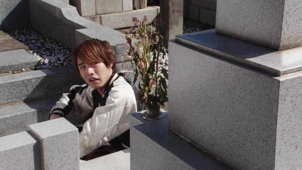 「仮面ライダービルド」32話感想 (29)