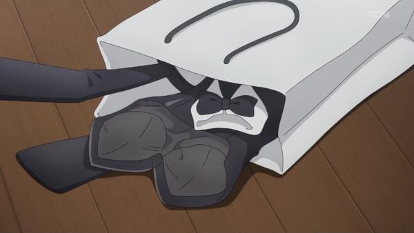 「青春ブタ野郎」3話感想 (57)