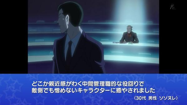 「全プリキュア大投票」 (185)