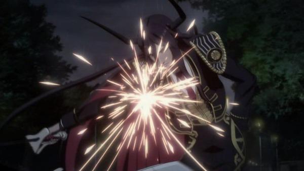 「十二大戦」11話 (22)