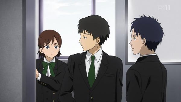 「地獄少女 宵伽」4期 1話 (45)