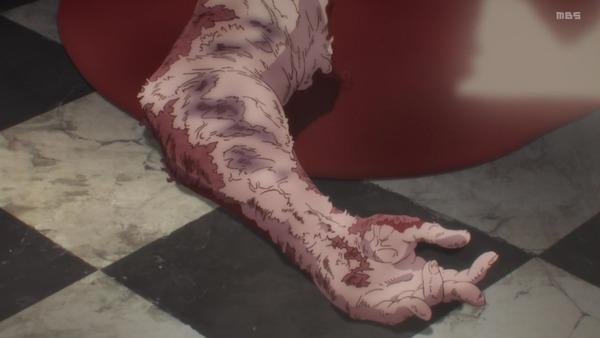 「ドロヘドロ」第8話感想 画像 (72)