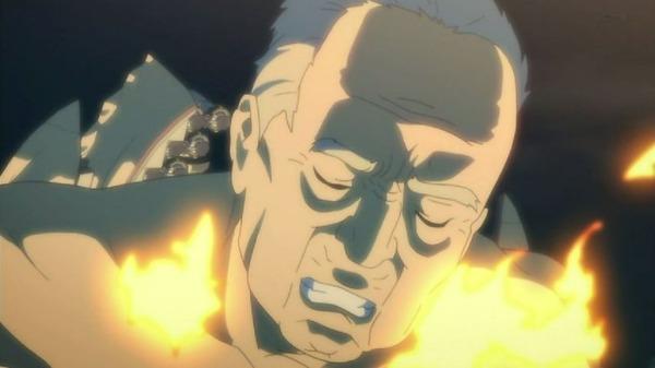 「いぬやしき」10話 (52)