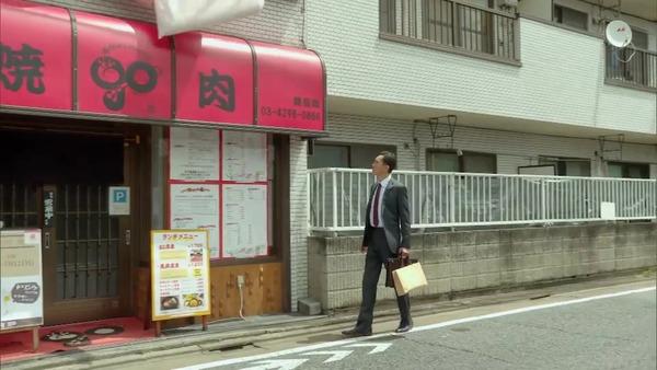 「孤独のグルメ  Season8」2話感想 (5)