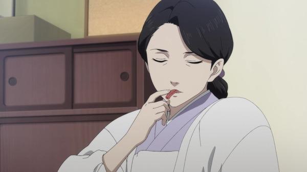 「正解するカド」6話 (19)