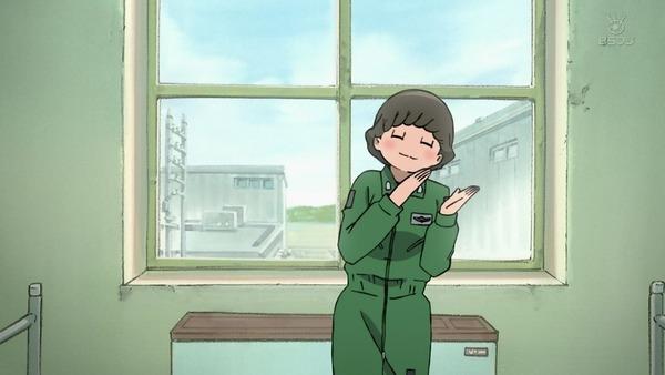 「ひそねとまそたん」4話感想 (36)