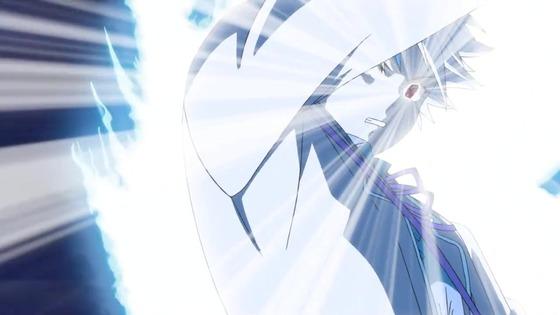 「半妖の夜叉姫」第8話感想 画像 (115)