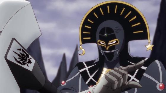 「ダイの大冒険」42話感想 (78)