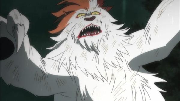 「ゲゲゲの鬼太郎」6期 6話感想 (29)