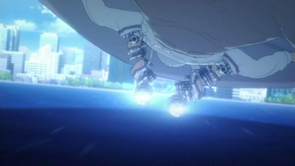 「いぬやしき」10話 (14)