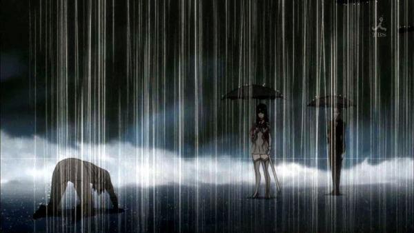 「キルラキル」第6話感想 (62)